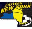logo_eastny