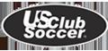logo_usclubsoccer