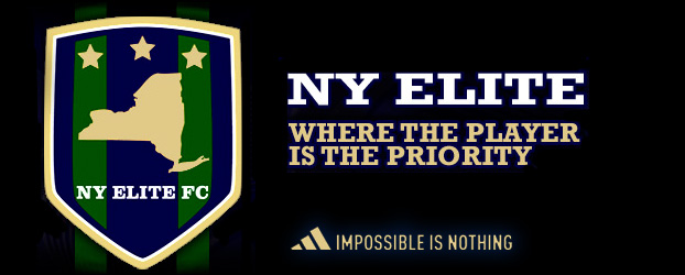 NY Elite FC