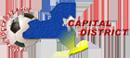 logo_cdysl
