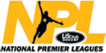 logo_npl