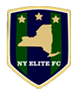 nyelitefc-badge