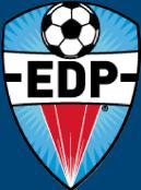 logo_edp