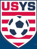 logo_usys